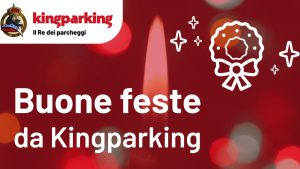 auguri-kingparking
