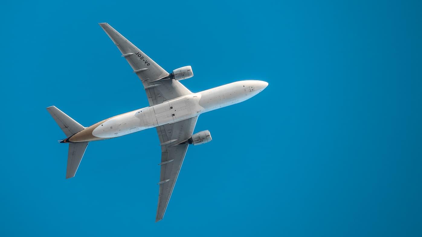 nuovi voli bologna
